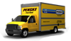 Penske