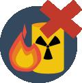 hazardous material storage