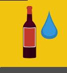 proper wine storage humidity
